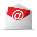 email-side-icon